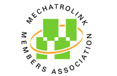 MECHATROLINK-III IPマスタ/スレーブコア (ザイリンクス FPGA 対応)