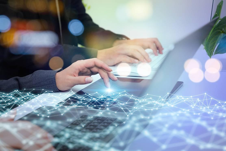 製造業向け時系列データ分析診断サービス