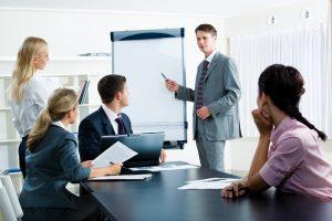 データ準備・分析トレーニングサービス