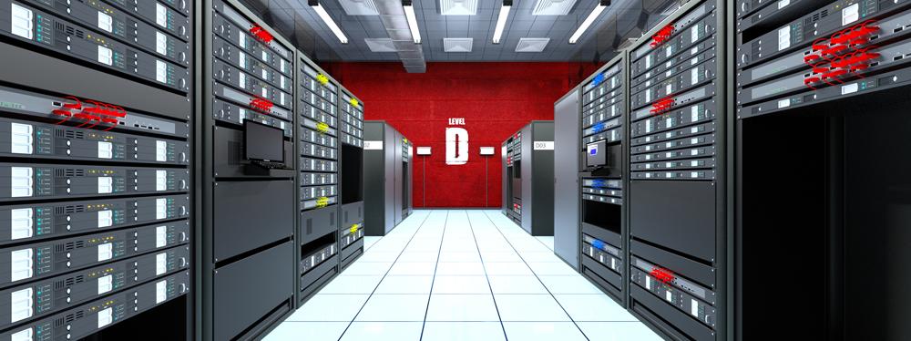 開発ストーリー ~創薬専用スーパーコンピュータ「MDGRAPE-4A」~
