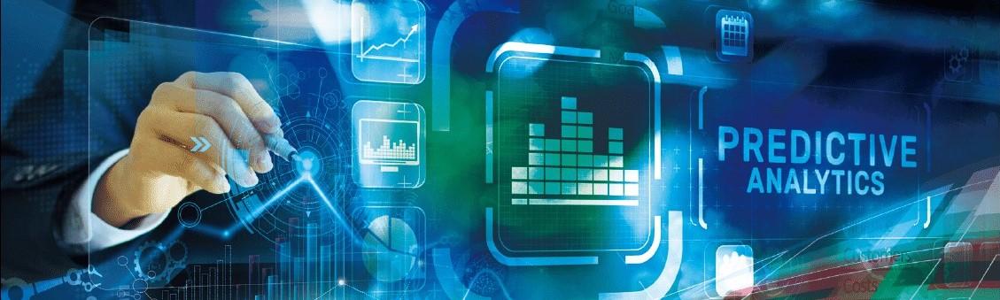 予知保全のためのデータ分析入門