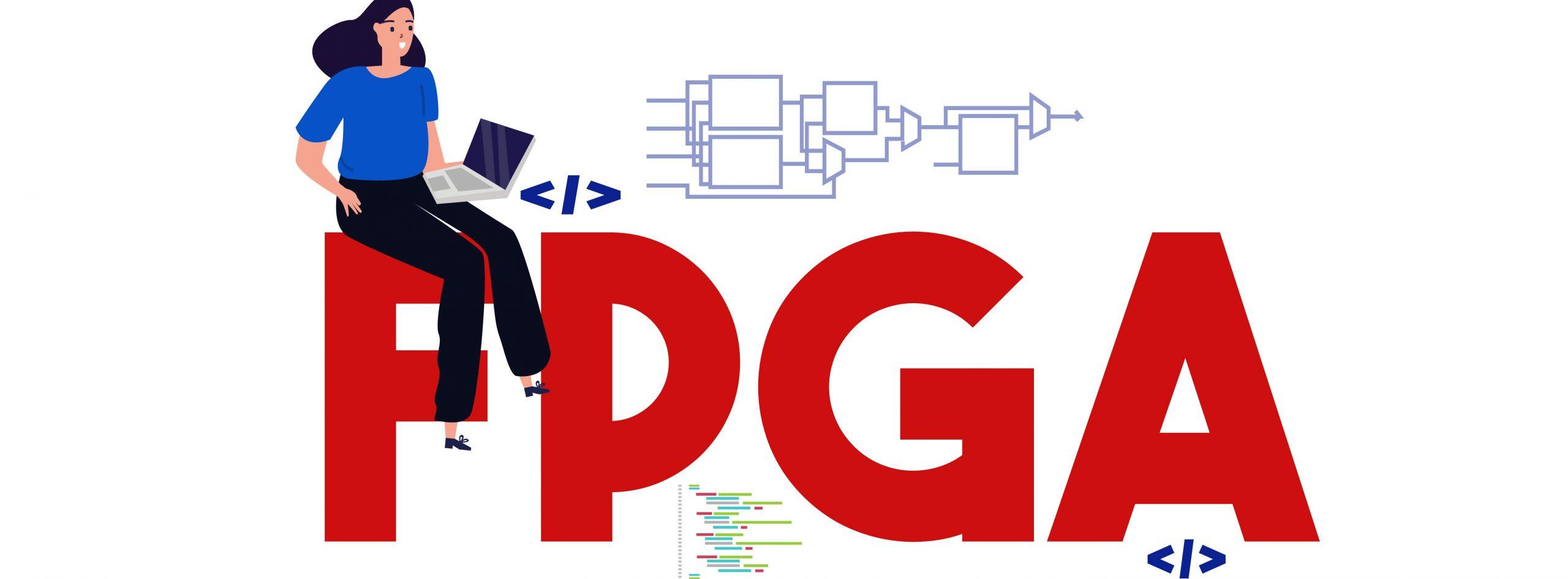 設計開発資産を活用したザイリンクス FPGA設計・量産受託