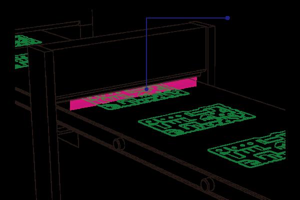 金属プレス部品検査_GPU-処理による高速化