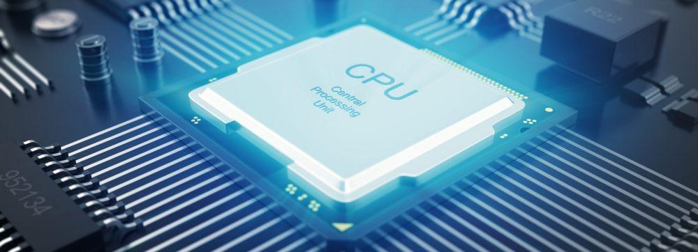 組込みARMプロセッサマイコン搭載ボードの開発