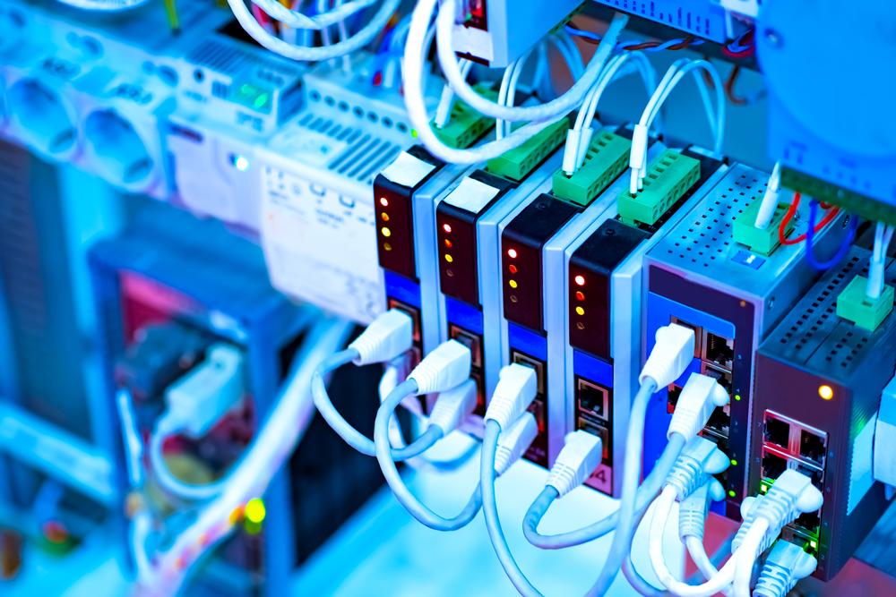 製造プロセスの異常検知 データ分析サービス